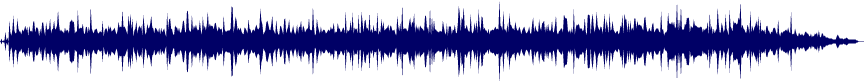 waveform of track #9247