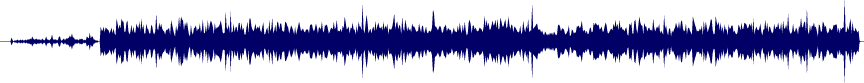waveform of track #9259
