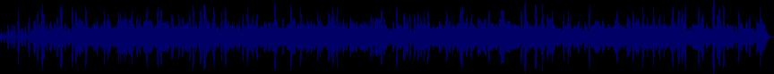 waveform of track #9270