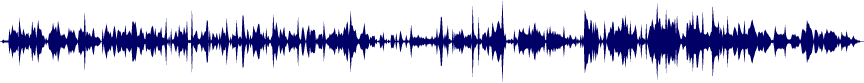 waveform of track #9271