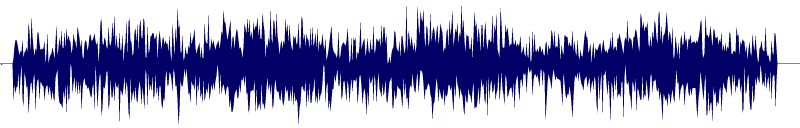 waveform of track #92002