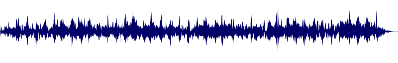 waveform of track #92034