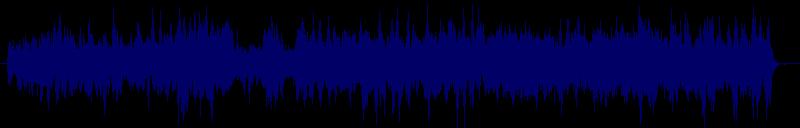 waveform of track #92039