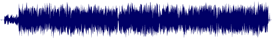 waveform of track #92046