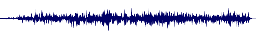 waveform of track #92047
