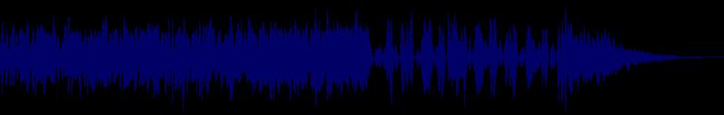 waveform of track #92049
