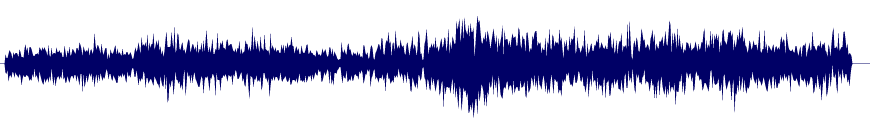 waveform of track #92065