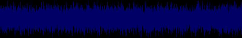 waveform of track #92073