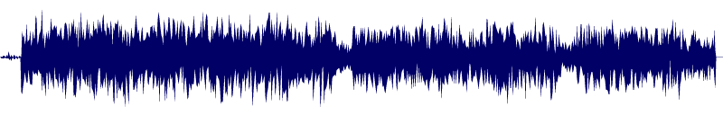 waveform of track #92080