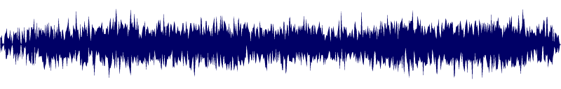 waveform of track #92081