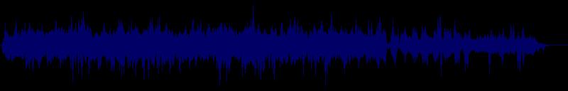 waveform of track #92089