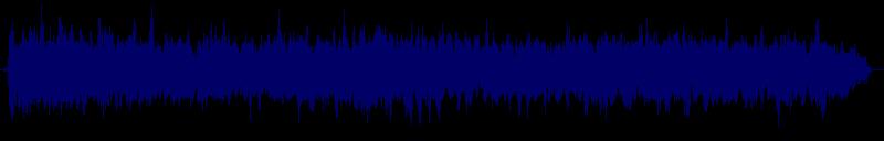 waveform of track #92097
