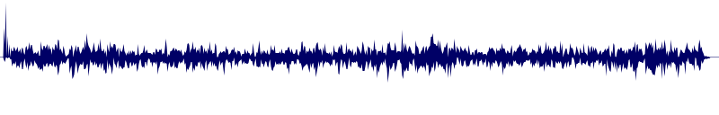 waveform of track #92104