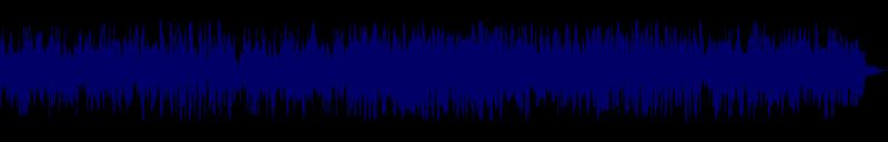 waveform of track #92106