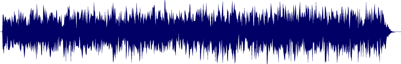 waveform of track #92129