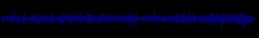 waveform of track #92130