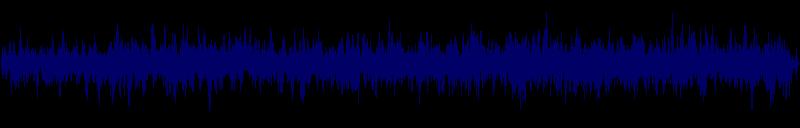 waveform of track #92131