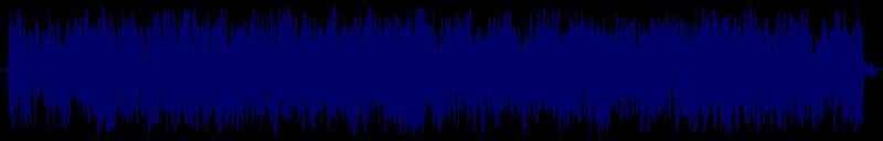 waveform of track #92141