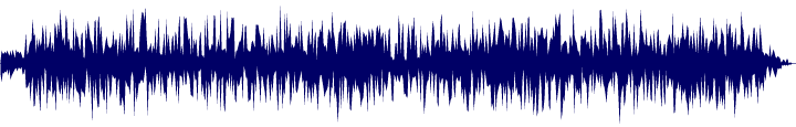 waveform of track #92148