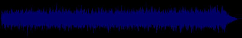 waveform of track #92169
