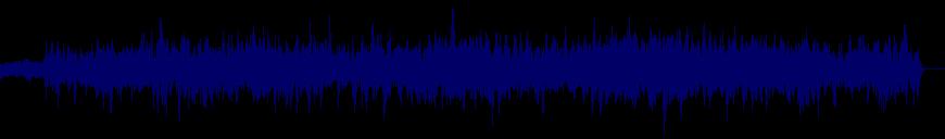 waveform of track #92170