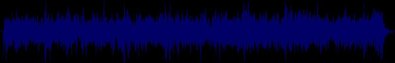 waveform of track #92214