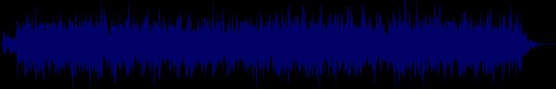 waveform of track #92233
