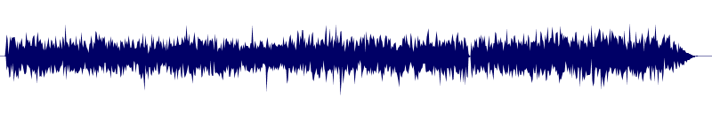 waveform of track #92234