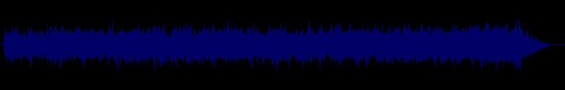 waveform of track #92235