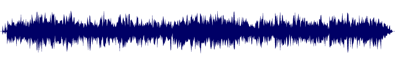 waveform of track #92243