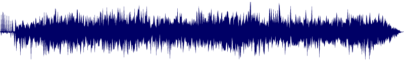 waveform of track #92246