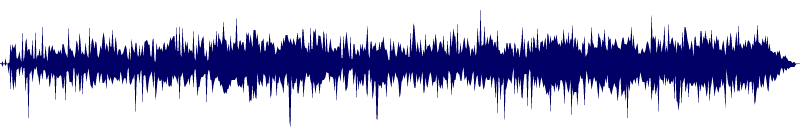 waveform of track #92247