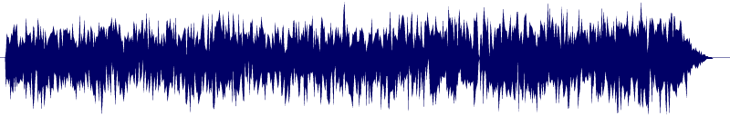waveform of track #92248