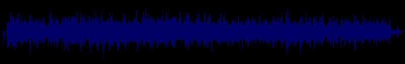waveform of track #92250