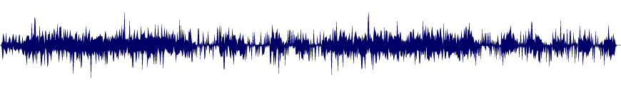 waveform of track #92256