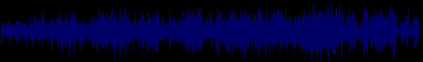 waveform of track #92279