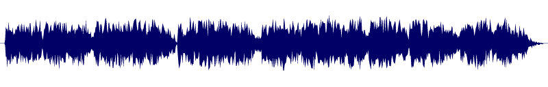 waveform of track #92286