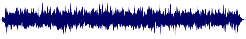 waveform of track #92290