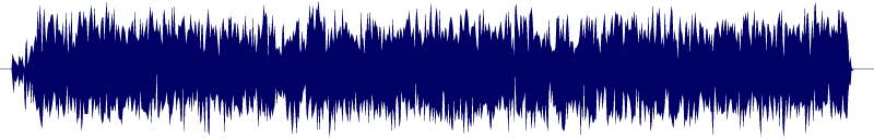 waveform of track #92302