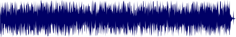 waveform of track #92323
