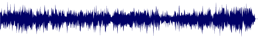 waveform of track #92342
