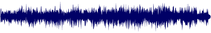 waveform of track #92344