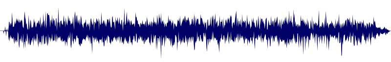 waveform of track #92347