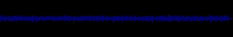 waveform of track #92354
