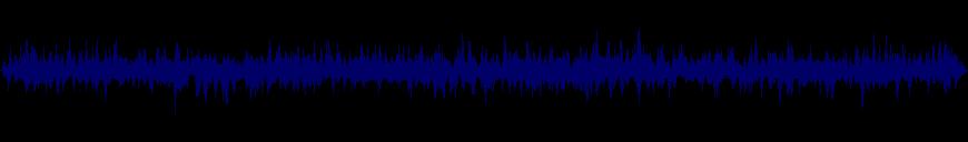 waveform of track #92357