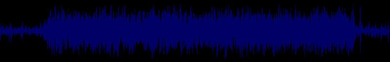 waveform of track #92369