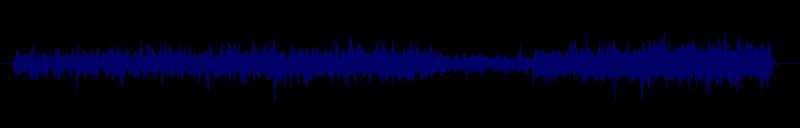 waveform of track #92372
