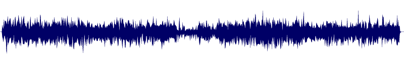 waveform of track #92373