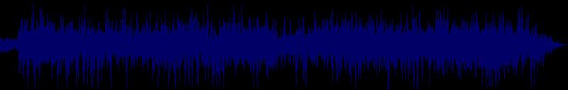 waveform of track #92376