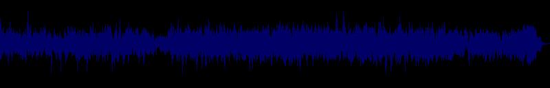 waveform of track #92384